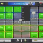 Screenshot_20190409-203411_All-Sports Soundboard