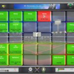 Screenshot_20190409-203437_All-Sports Soundboard
