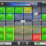 Screenshot_20190409-203511_All-Sports Soundboard