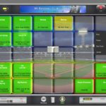Screenshot_20190409-203529_All-Sports Soundboard