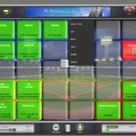Screenshot_20190409-203537_All-Sports Soundboard