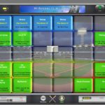 Screenshot_20190409-203602_All-Sports Soundboard