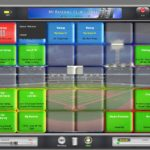 Screenshot_20190409-203621_All-Sports Soundboard
