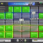Screenshot_20190409-203729_All-Sports Soundboard