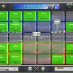 Screenshot_20190409-203923_All-Sports Soundboard