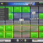 Screenshot_20190409-204046_All-Sports Soundboard