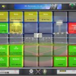 Screenshot_20190409-204909_All-Sports Soundboard