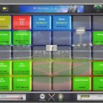 Screenshot_20190410-082638_All-Sports Soundboard