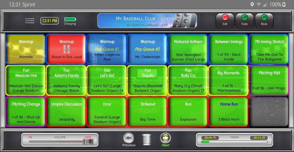 main_screenshot_cell_v2