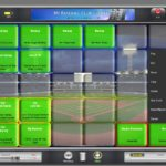 Screenshot_20190409-203405_All-Sports Soundboard