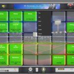 Screenshot_20190409-203411_All-Sports Soundboard