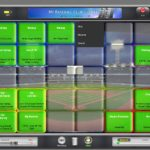 Screenshot_20190409-203442_All-Sports Soundboard