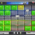 Screenshot_20190409-203452_All-Sports Soundboard