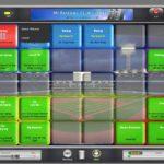 Screenshot_20190409-203621_All-Sports Soundboard