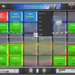 Screenshot_20190409-203627_All-Sports Soundboard