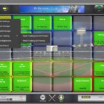 Screenshot_20190409-203724_All-Sports Soundboard