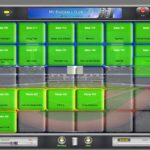 Screenshot_20190409-203819_All-Sports Soundboard