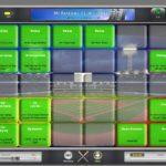Screenshot_20190409-203923_All-Sports Soundboard