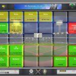 Screenshot_20190409-204909_All-Sports Soundboard