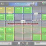 Screenshot_20190410-141026_All-Sports Soundboard