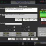 Screenshot_20210403-175128_All-Sports Soundboard Pro
