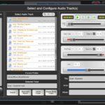 Screenshot_20210403-175214_All-Sports Soundboard Pro