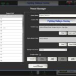 Screenshot_20210403-175302_All-Sports Soundboard Pro