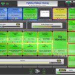 Screenshot_20210403-205106_All-Sports Soundboard Pro
