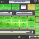 Screenshot_20210403-205303_All-Sports Soundboard Pro