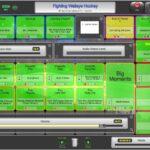 Screenshot_20210403-205307_All-Sports Soundboard Pro