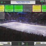Screenshot_20210403-213741_All-Sports Soundboard Pro