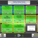 Screenshot_20210404-161500_All-Sports Soundboard Pro