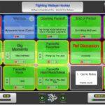 Screenshot_20210404-164516_All-Sports Soundboard Pro