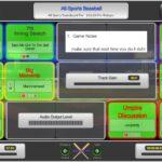 Screenshot_20210404-164629_All-Sports Soundboard Pro