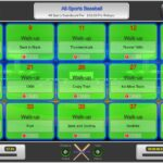 Screenshot_20210404-164640_All-Sports Soundboard Pro