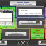 Screenshot_20210404-164702_All-Sports Soundboard Pro