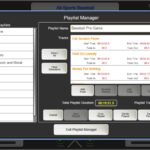 Screenshot_20210404-164756_All-Sports Soundboard Pro