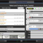 Screenshot_20210404-164844_All-Sports Soundboard Pro