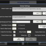 Screenshot_20210404-164902_All-Sports Soundboard Pro