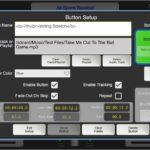 Screenshot_20210404-165037_All-Sports Soundboard Pro