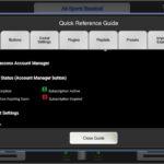 Screenshot_20210404-165113_All-Sports Soundboard Pro