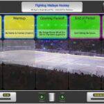 Screenshot_20210404-194303_All-Sports Soundboard Pro