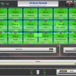 Screenshot_20210405-100825_All-Sports Soundboard Pro
